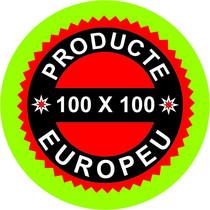 Producte 100x100 europeu