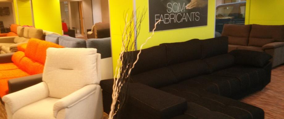 Tiendas de muebles en figueres beautiful ofertas de for Muebles baratos en girona