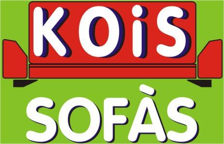KOISOFAS